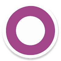 odoo_logo.png